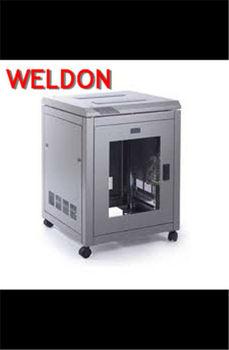 Weldon Network Switch Cabinet - Buy Network Switch Cabinet,Wall ...