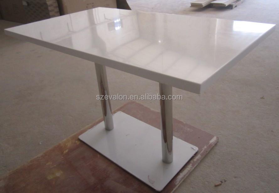 Mesa de comedor de m rmol de la india bases para mesas - Bases de marmol para mesas de comedor ...