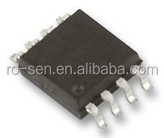 Low price wholesale factory manufacture electro nic components Attiny45