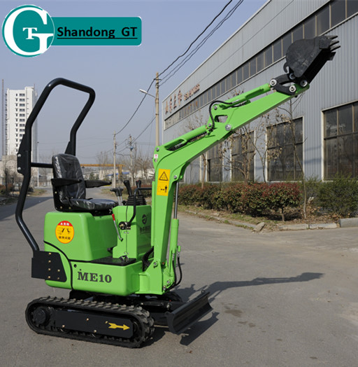 new condition Japan mini excavator low price for sale