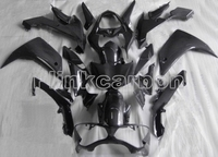 customade carbon fiber motorcycle part