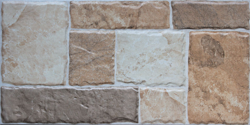 Venta caliente ceramica wall tile para outdoor pared for Ceramica para exterior barata