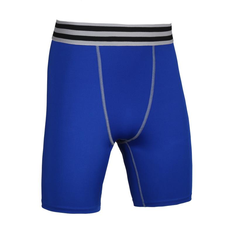 Training Shorts 13