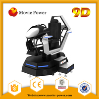 Movie Power Vr Racing Simulator To Play Free Online Games
