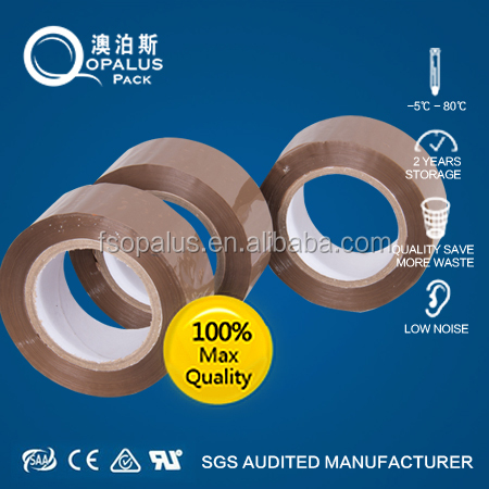 China Manufacturing Factory silicon rubber self adhesive tape with best price and high quality