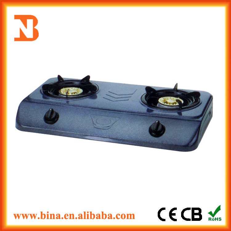 Table Top Wok Burner, Table Top Wok Burner Suppliers And Manufacturers At  Alibaba.com
