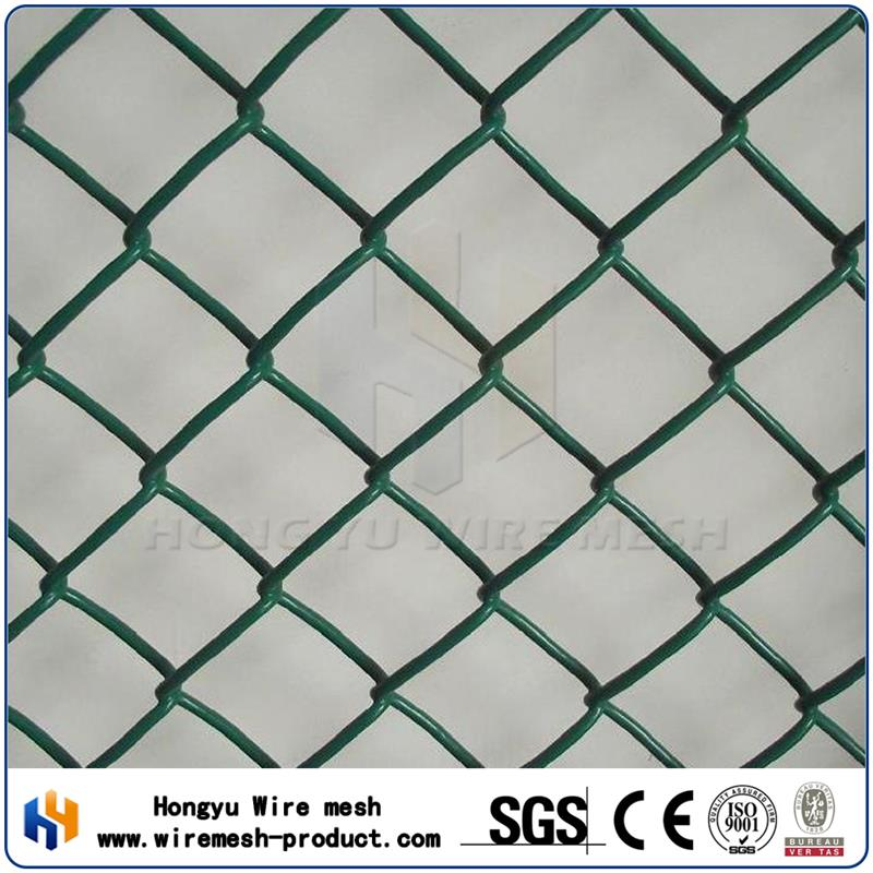 Magnificent Lowe S Welded Wire Mesh Photos - Wiring Diagram Ideas ...
