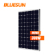 Top cheap solar panels china 280 w 290 w 300 w canadian solar 280w 290w 300w mono pv module for home use