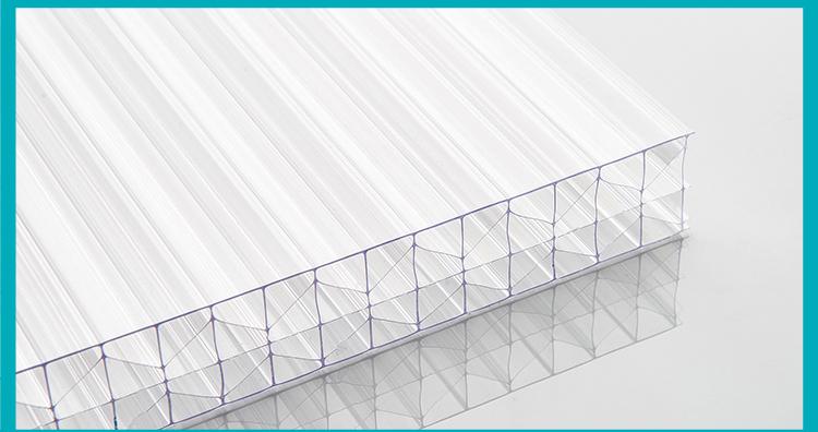 ... Sheet,Fire Proof Polycarbonate Sheet In 100% Virgin Lexan/makrolon