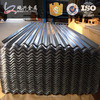 Construction Building Types Roofing Sheet for Shed