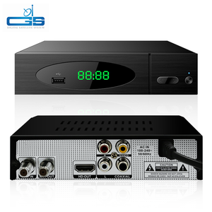 dvb-s2 full hd download software for receiver sale Ukrain support iptv Ali 3510C