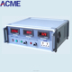 Jinan ACME 3kva 115v 400hz ac power supply