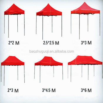 Manufacturer in China Walmart canopy portable canopy tents 3x3 foldingtent umbrella 10x10 pop up  sc 1 st  Alibaba & Manufacturer In China Walmart CanopyPortable Canopy Tents3x3 ...