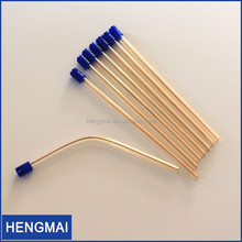 Dental Disposable Material Surgical Aspirator Saliva Suction
