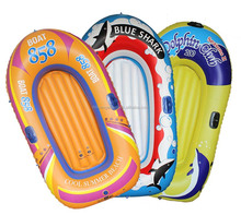 KC audit PVC Inflatable 713 858 river boat raft