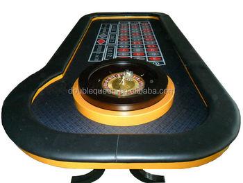 Roulette Tafel Kopen : Roulette wiel kopen archidev
