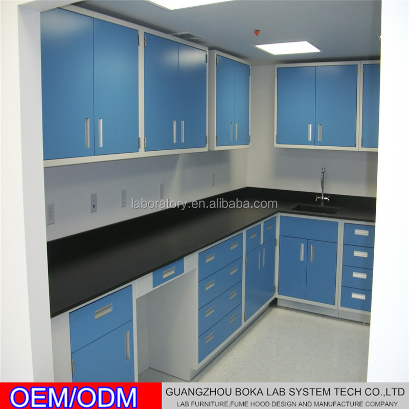 Middle/high School Physics Laboratory Equipment - Buy School Science Lab  Equipment,Physical Science Lab Equipment,Physics Experiment Lab Equipment