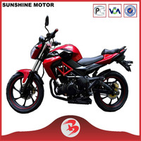 high quality cute look 70cc motorcycle