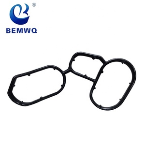 Gasket For Bmw, Gasket For Bmw Suppliers and Manufacturers