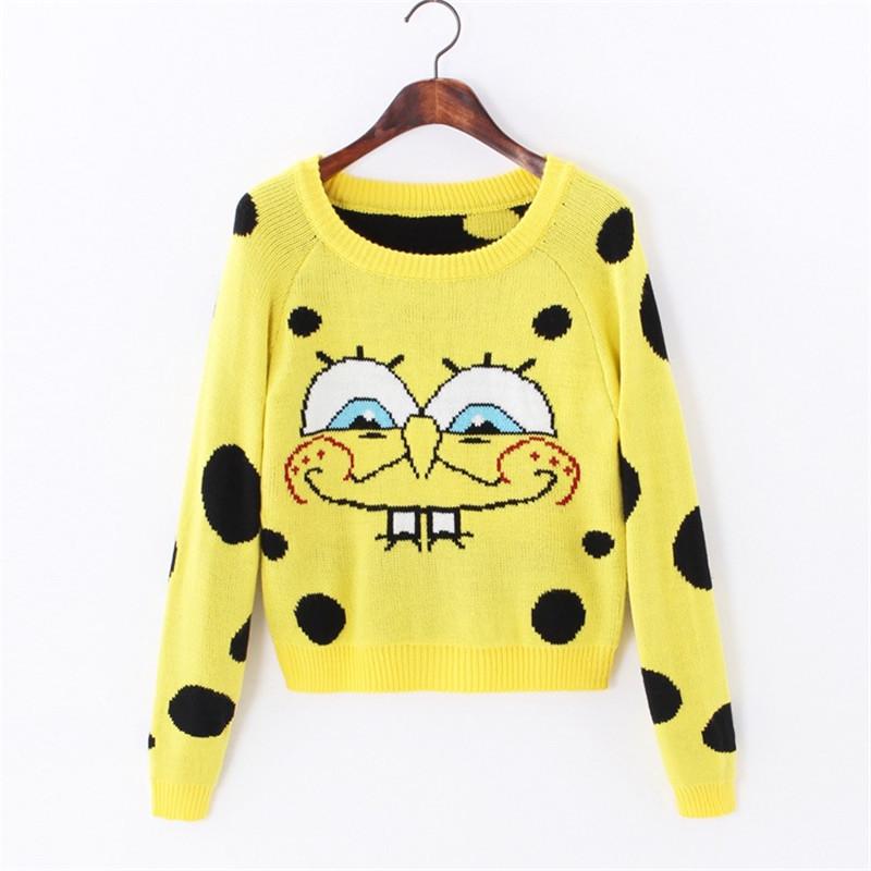 Cheap Cartoon Pictures Spongebob Find Cartoon Pictures Spongebob