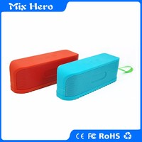New product fashionable design mp3 speaker for home theater sound system