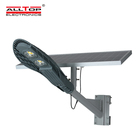 new desgin outdoor standing IP65 solar street light LED 40W