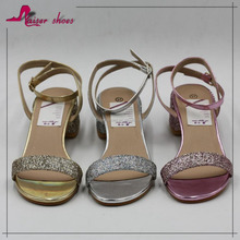 SSK16-268 2016 sandals shoes women ladies shoes heel; wholesale china made women shoes; women ladies shoes summer sandals