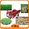 Peanuts/earthnuts/groundnuts Harvester/harvesting machine for peanuts