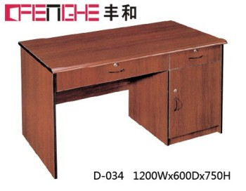 Modern Design Computer Table Models Cheap Price Wooden Pc Desk - Buy ...