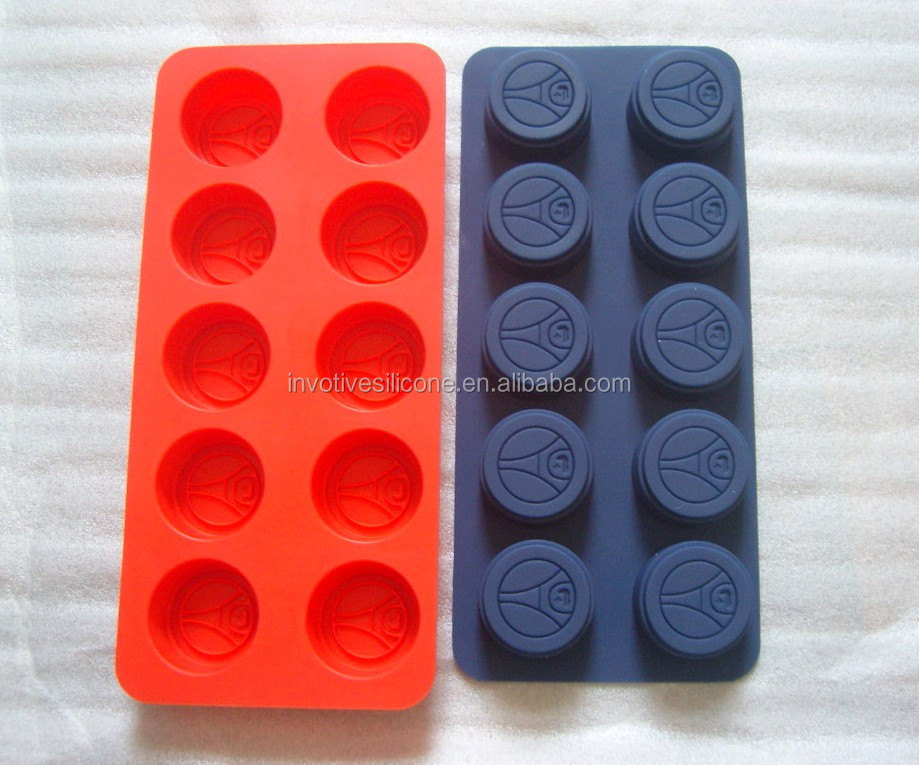 Invotive Guangdong silicone products for sale for global market-6