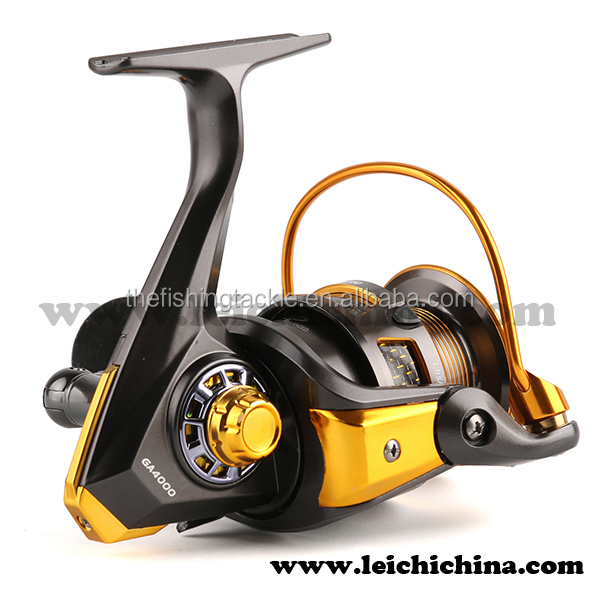 fishing reel used, fishing reel used suppliers and manufacturers, Reel Combo