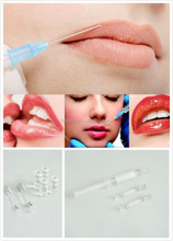 Bulk Pure Hyaluronic Acid Syringe for Face Lift