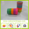 Christmas Washi Tape Wholesale From China