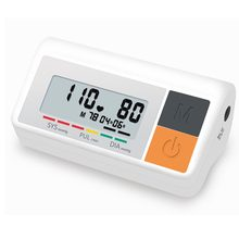 2015 New health and medical best price arm electric digital blood pressure monitor from china