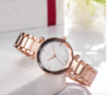 Rose Gold WT