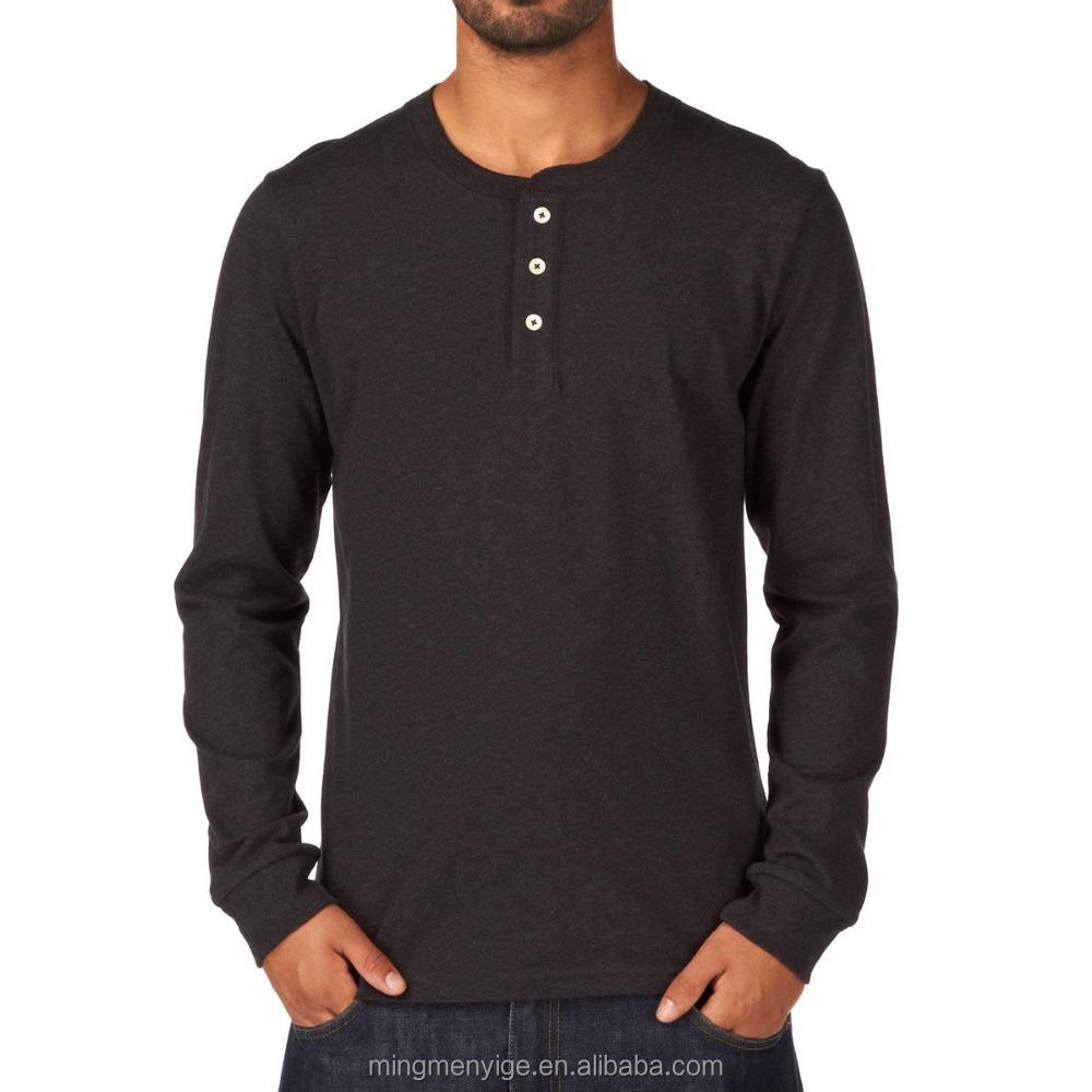 Black t shirt long sleeve - Long Sleeve T Shirt Long Sleeve T Shirt Suppliers And Manufacturers At Alibaba Com