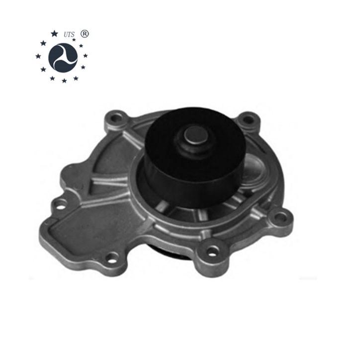 Chevrolet Auto Parts,Pump Water Supply,Motor Water Pump 25183429 ...