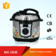 computer induction big size Pressure rice cooker