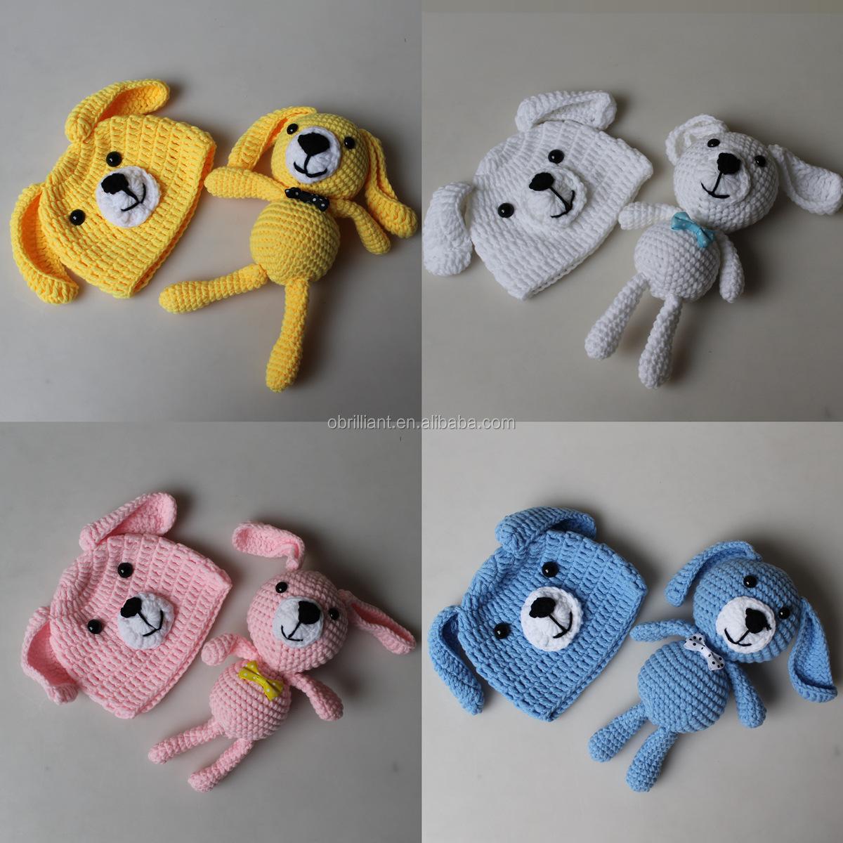 Amigurumi Baby Doll Crochet Doll Newborn Doll First Doll | Etsy | 1200x1200