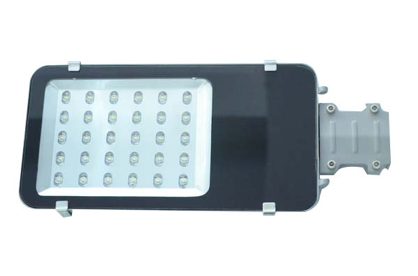 Outdoor 140 watt led street light of CE and ISO9001 standard