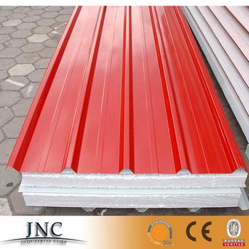 China Alibaba Express Zinc Roofing Sheet / Galvanized Steel ...