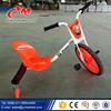 New Hottest outdoor sporting drift board scooter as kids' gift/mini drift car with CE Certificate/ Top sale 3wheel mini scooter