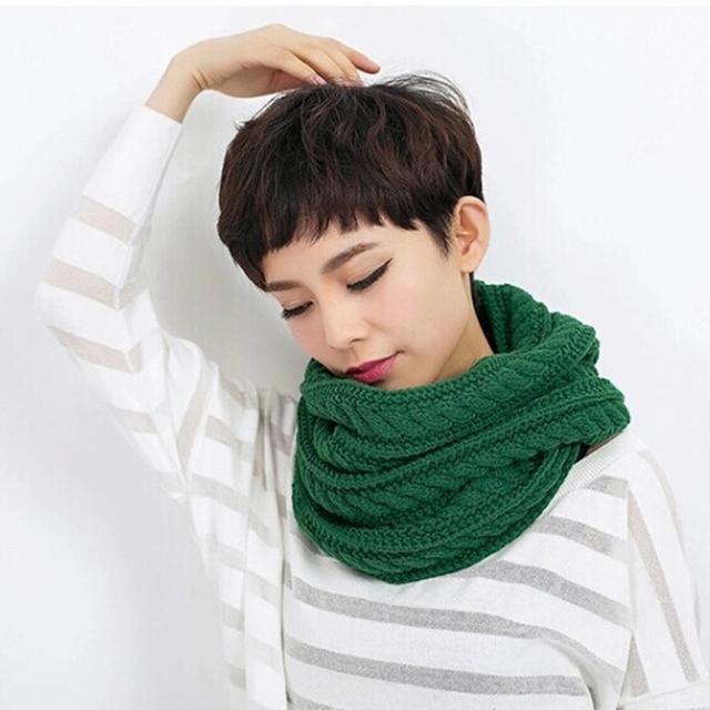 Crochet Snood Pattern Source Quality Crochet Snood Pattern From