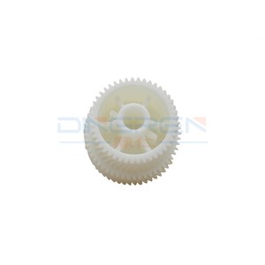 Gear Ricoh, Gear Ricoh Suppliers and Manufacturers at Alibaba com