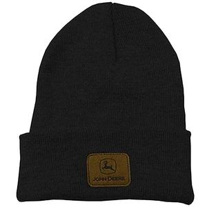 Custom Beanie Hats No Minimum Order 29aa07ae433