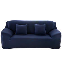 China Sofa Throws And Cover China Sofa Throws And Cover
