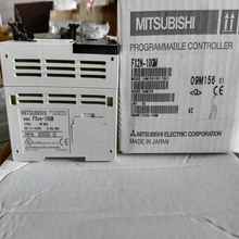 Excellent Mitsubishi PLC Positioning Module FX2N10GM