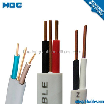 australia hot selling china manufacturer white pvc copper electrical rh alibaba com