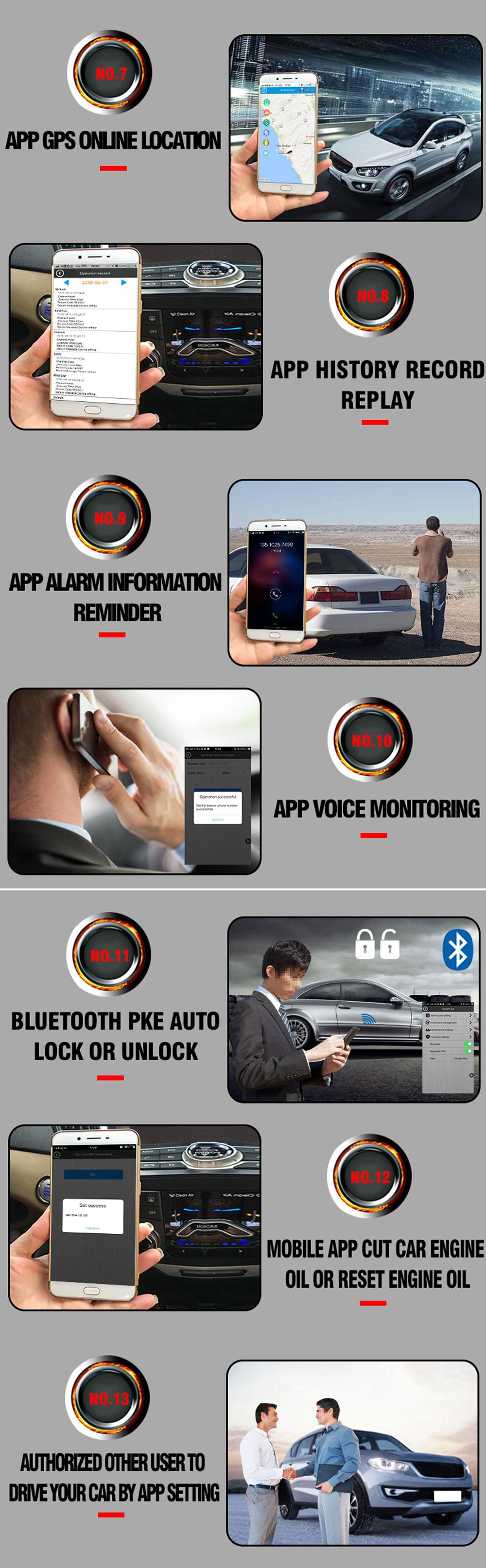 Mobile App function 2.jpg