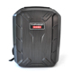 YUNEEC TYPHOON H Waterproof Shoulder Bag Hard Shell Backpack without Interior Foam